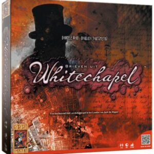 Brieven-uit-Whitechapel