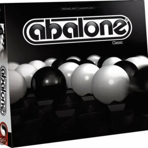 abalone (nieuwe versie)