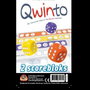 Qwinto Bloks (extra scorebloks)