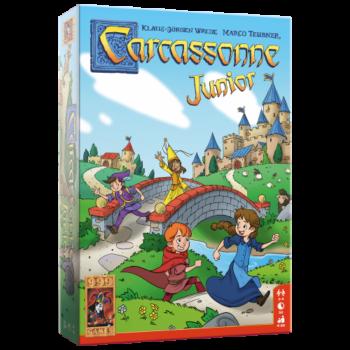 Carcassonne-Junior-new