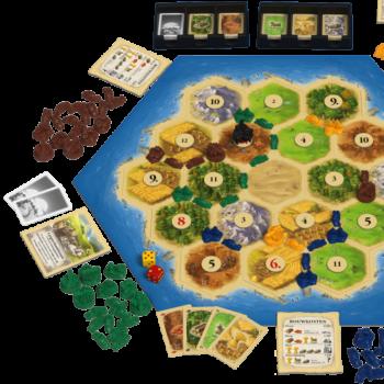 Catan-Basisspel-5-6-spel