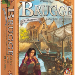 Brugge exp: stad aan het Zwin