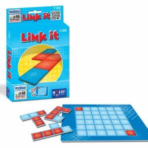 Link-It