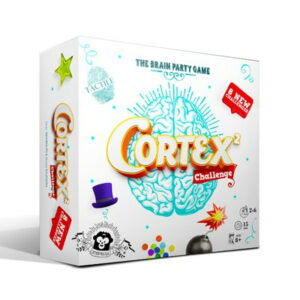 Cortex²