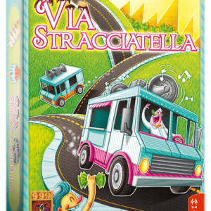 Via Stracciatella