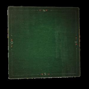 Playmat Bridge 78×78