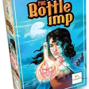 Bottle Imp (De bezeten fles) ENG