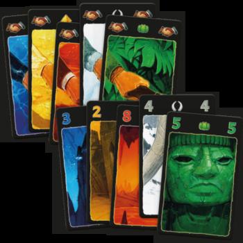 Lost-Cities-kaartspel-speelmateriaal_2