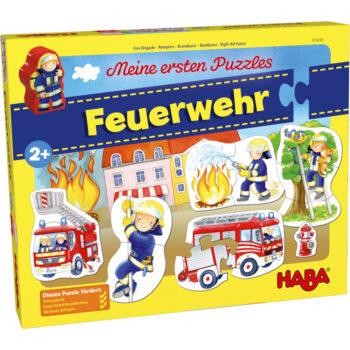 MES brandweer