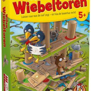 Willem Wiebeltoren