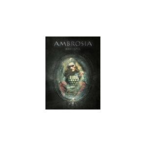 Ambrosia: basisspel