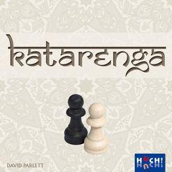 Kataregna
