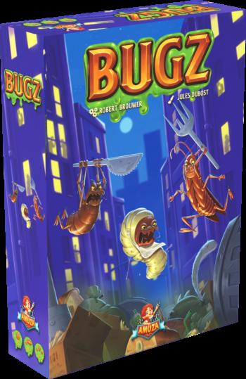 Bogz 3D Box left no shadow HIRES