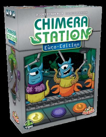 Chimera 3D GB trans 20170804 HR