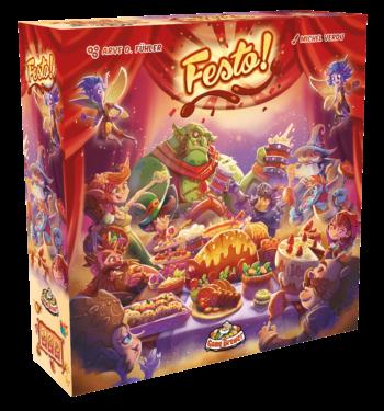 Festo 3D 20180821