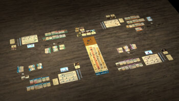 Arkwright 1
