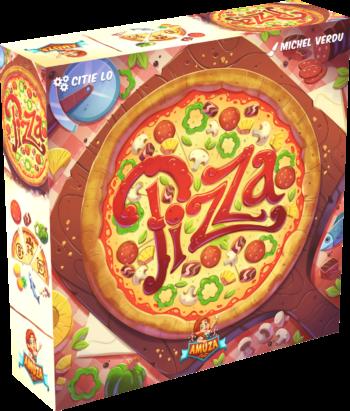 Pizza-Box-3D-Box-no-shadow